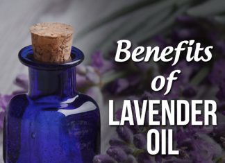 Benefits Of Lavender Oil 324x235 - News