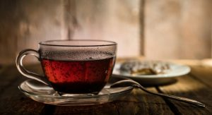 Types of black tea 300x163 - Black tea benefits associated with hair, skin, and health