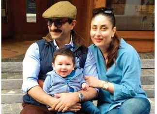 631110 taimur ali khan 324x235 - News