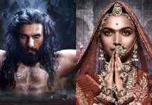 Padmavatiii 218x150 - News
