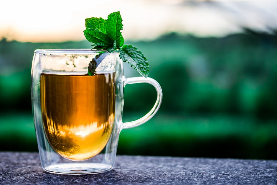 teacup cup of tea tee drink 428615 - Did You Know These 8 Benefits of Having Tea?