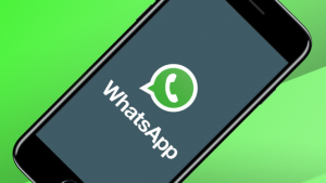 00 whatsapp tips lead stuff 664x374 300x169 - New WhatsApp Update for Android is Here!