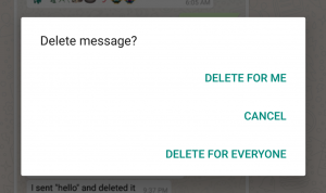 nexus2cee whatsapp message delete 1 300x178 - New WhatsApp Update for Android is Here!